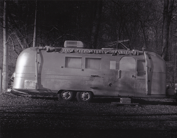 Airstream-Film-Print