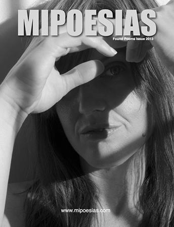 mipofoundpoems2013