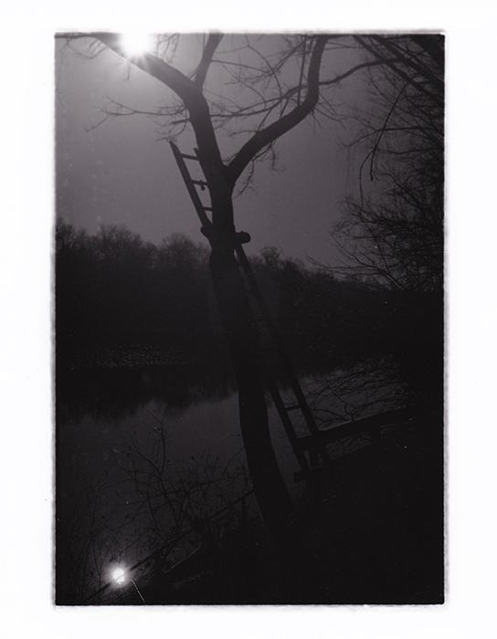 River-Film-Print-1