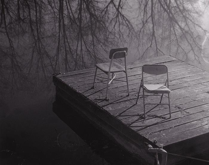 River-Film-Print-2