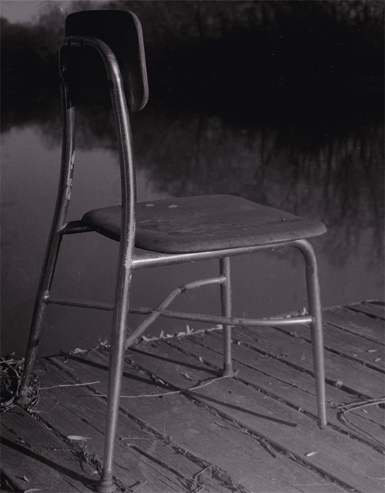 River-Film-Print-3