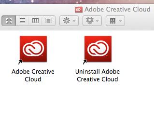 Error Codes when Updating Creative Cloud | Quirk'n It